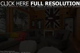 interior decorating ideas for log homes best decoration ideas