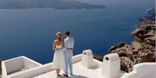 cruise wedding the best cruise lines for a wedding huffpost