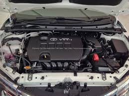 car engine service regular maintenance and service your car at auto service center