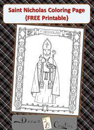 38 saints nicholas images saint nicholas