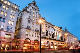 millennium hotel london knightsbridge hotels in knightsbridge