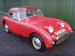 matte pink porsche classic car restoration u0026 preservation border reiversborder reivers