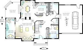open concept bungalow house plans open concept small house plans southwestobits com