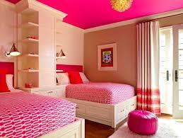 Navy Girls Bedroom Bedroom Marvellous Bright Pink Bedroom Furniture Decorating