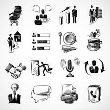 user list vectors photos and psd files free download