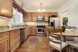 kitchen paneling ideas kitchen wood paneling in kitchen