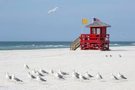 siesta key vacation rental 1 block from siesta key beach free