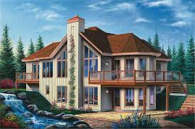 modern victorian style house plans modern house country modern home with 2 bedrooms 1314 sq ft house plan 126