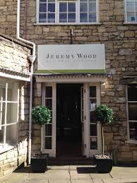 come visit the showroom in wetherby and see examples of what