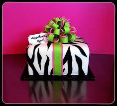 38 birthday cakes images birthday ideas