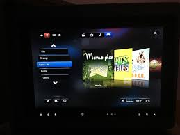 review american airlines a321 first class new york to los angeles