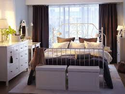 simple ikea white bedroom furniture set ikea for all homes