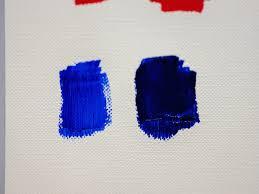 how to mix acrylic paint 11 tips u0026 tricks