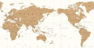 world map stock image world map stock photos royalty free images
