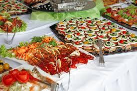 buffet mariage buffet de mariage cergy pontoise denis val d oise