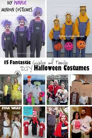 Halloween Minion Halloween Costume Awesome 830 Halloween Costumes Images Halloween
