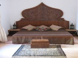 moroccan style bedroom moroccan inspired bedroom interior