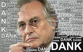 Richard Dawkins Theory Of Memes - holy moly richard dawkins know your meme