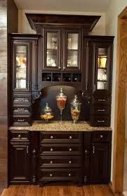 cabinets kitchen bath pinterest maple cabinets cabinets and