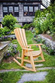 Wooden Rocking Chair Outdoor 57 Best Outdoor Spaces Images On Pinterest Outdoor Spaces