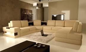 Moderne Wohnzimmer Wandfarben Moderne Wohnzimmer Braun Bezaubernd Auf Dekoideen Fur Ihr Zuhause