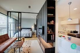 Average Cost Of Interior Decorator Qanvast Interior Design Ideas U2014 8 Amazing Compact Homes In Singapore