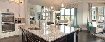 gourmet home kitchen archives sharp residential