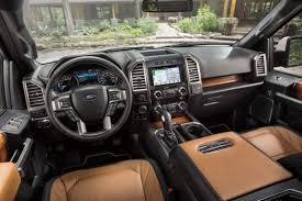 ford f150 for ford f 150 buying guide dealmakers dealbreakers