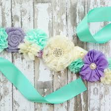 baby shower sash shop reveal party on wanelo
