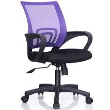 fauteuil de bureau dossier inclinable fauteuil de bureau dossier inclinable carver fauteuil de