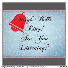 rings bells images Popular new wedding rings jpg