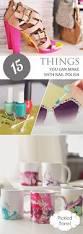 25 best nail polish for kids ideas on pinterest rock nail art