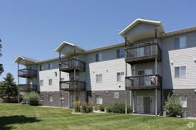3 Bedroom Houses For Rent In Sioux Falls Sd 3 Bedroom Apartments For Rent In Sioux Falls Sd Apartments Com