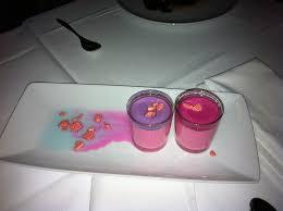 cuisine mol馗ulaire restaurant restaurant cuisine mol馗ulaire montpellier 28 images cuisine