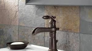 victorian kitchen faucet delta victorian kitchen faucet quantiply co
