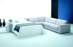 modern sofa bed with chaise sectional couch beds sectional sleeper sofas for small spaces