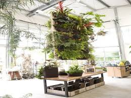 Indoor Vertical Gardens - indoor vertical garden diy home outdoor decoration
