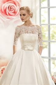 aliexpress com buy luxury ball gown lace wedding dresses 2016
