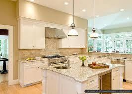 backsplash for cream cabinets best backsplash for cream cabinets modern concept kitchen cream