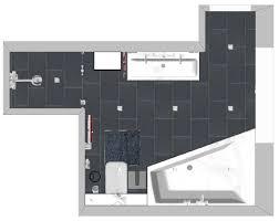Wohnzimmer Quadratisch Grundriss Badezimmer Grundriss Quadratisch Haus Design Möbel Ideen Und