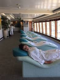 ncl jade may 2 16 2015 cruise critic message board forums