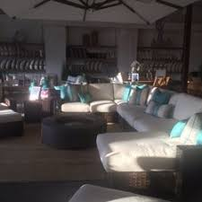 Carls Patio Furniture South Florida Carls Patio Delray Beach 17 Photos Outdoor Furniture Stores