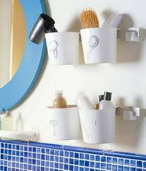 creative bathroom storage ideas 73 practical bathroom storage ideas digsdigs
