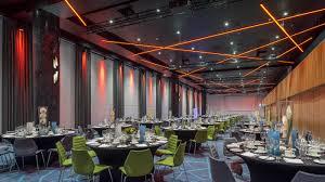 our flagship event space hogan suite croke park