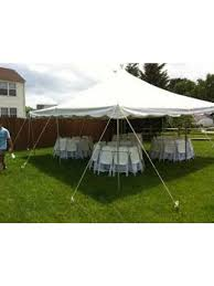 tent rental indianapolis tent rental fort wayne ft wayne tent rental pole tent rental