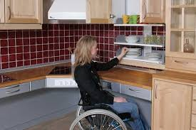 Disability Grants For Bathrooms Disability Remodeling Cost Guide And Price Breakdown