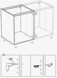Akurum Kitchen Cabinets by Ikea Kitchen Renovation Tips And Tricks Danks And Honey