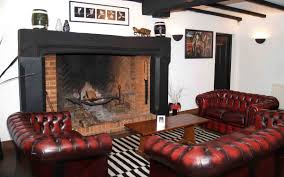 fireplace mantel on custom fireplace quality electric gas and
