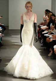 Vera Wang Wedding Vera Wang Wedding Dresses