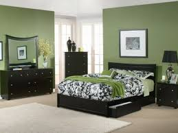 Bedroom Paintings Pinterest by Paint Color Ideas For Bedroom Walls Bedroom Painting Ideas